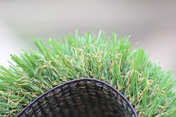 artificialturf Emerald-92 Stemgrass