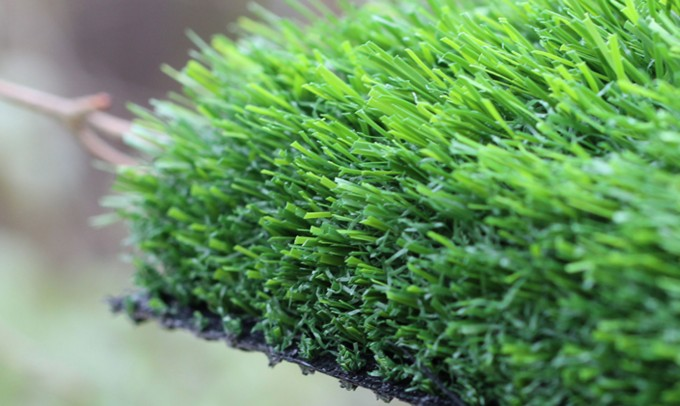 artificialturf Evergreen-80