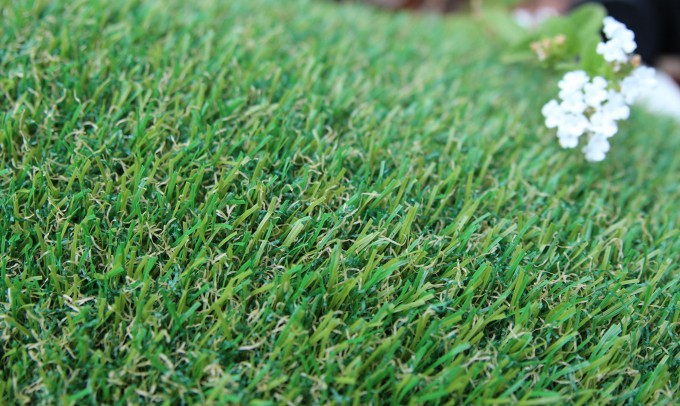 artificialturf Petgrass-55