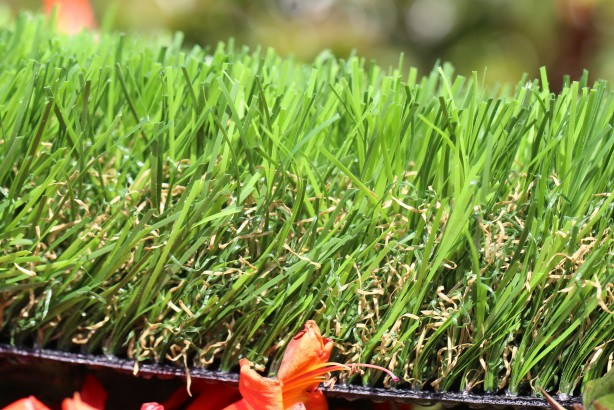 artificialturf Spring Super-102